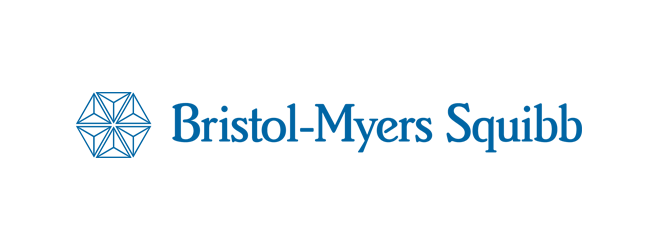 bristol myers squibb pharma healthcare