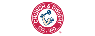 church dwight consumer packaged goods