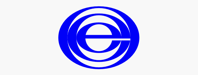 entel telco media logo