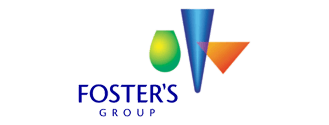 fosters group consumer packaged goods