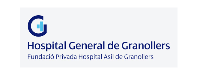 hospital general granollers pharma healthcare