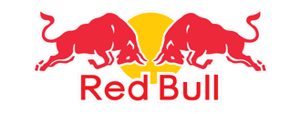 red bull consumer packaged goods