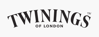 twinings london consumer packaged goods