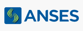anses industry services logo