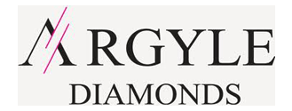 argyle diamonds industry services