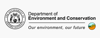 department environment conservation industry services