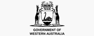 government western australia industry services