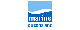 marine queensland industry services