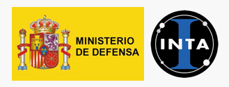 ministerio defensa inta industry services