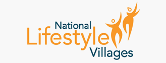 national lifestyle villages industry services