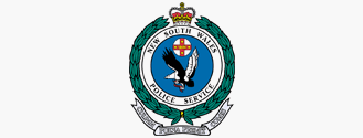 new south wales police service industry services