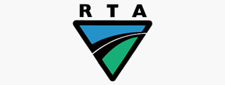 rta industry services logo