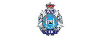 wa police industry services