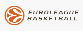 euroleague basketball utilities logo