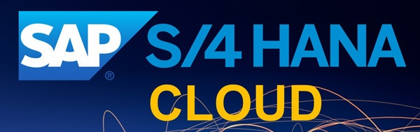 s4hana-cloud-image